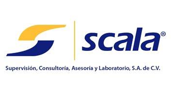 Scala S.A de C.V.