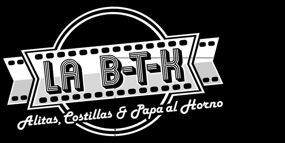 Trabajos de La B-T-K Cajeros / as Rest... Computrabajo México