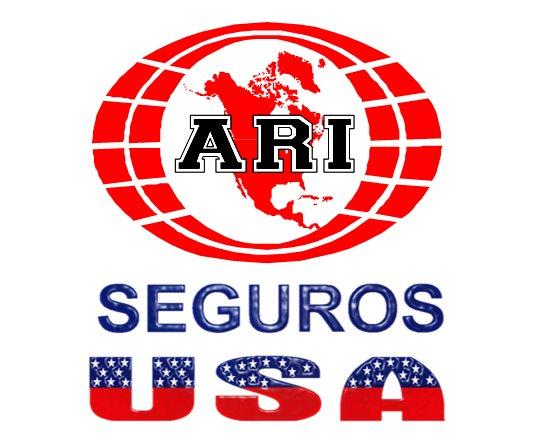 ASESORES DE RIESGOS INTERNACIONALES