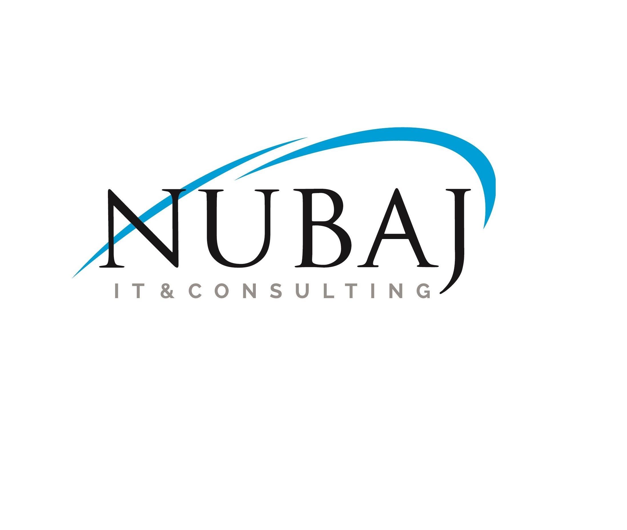 Trabajos de Nubaj S.A. de C.V. Consultor SAP GRC... Computrabajo México