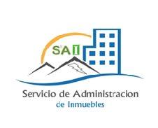 Servicio de Administración de Inmuebles