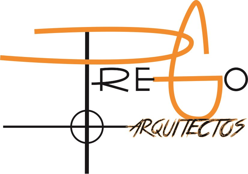Arquitecto ofertas de empleo bolsa de trabajo for Bolsa de trabajo arquitecto