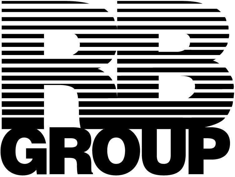 RB Group Internacional
