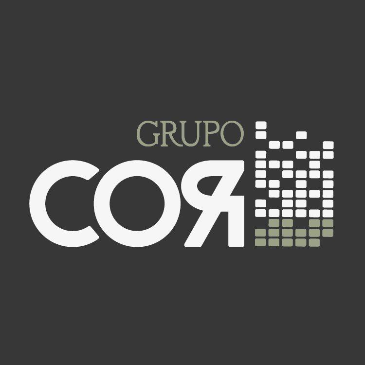 Grupo Cordero