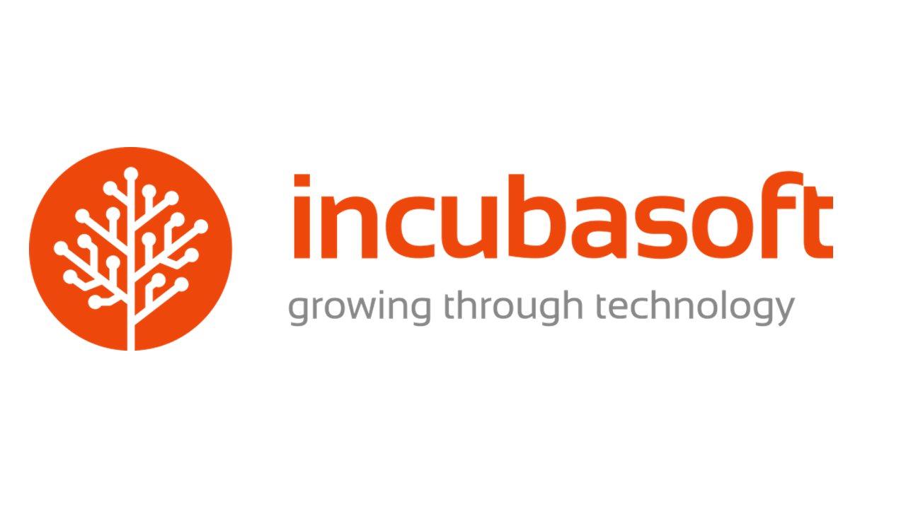 Incubasoft