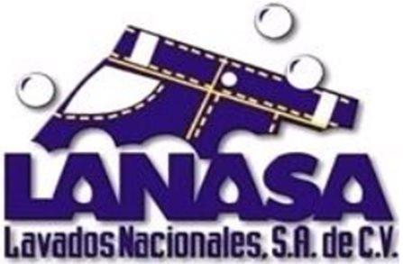 Lavados Nacionales S.A de C.V