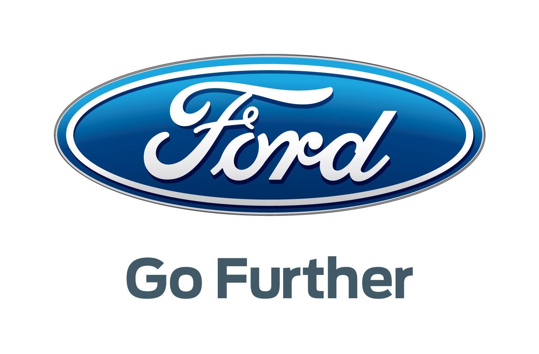 Trabajos de Ford Motor Company Assembly Engineer Computrabajo Mu00e9xico