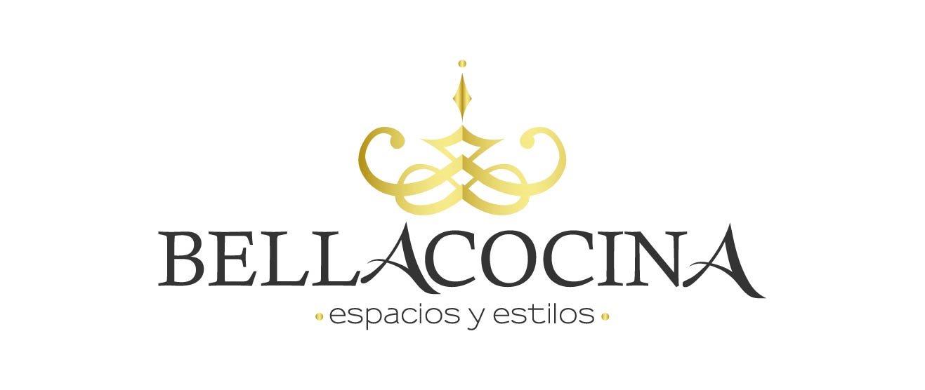 Bellacocina SA de CV