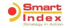 Smart Index SC
