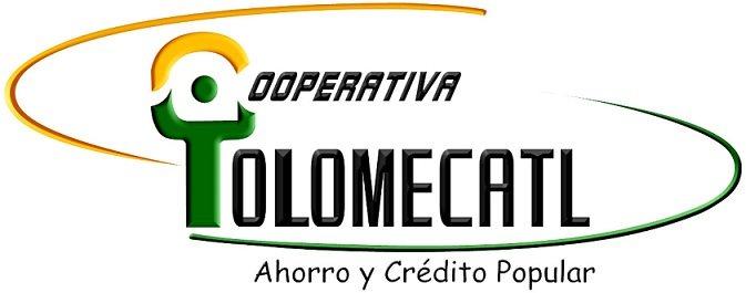 COOPERATIVA YOLOMECATL SC DE AP DE RL DE CV