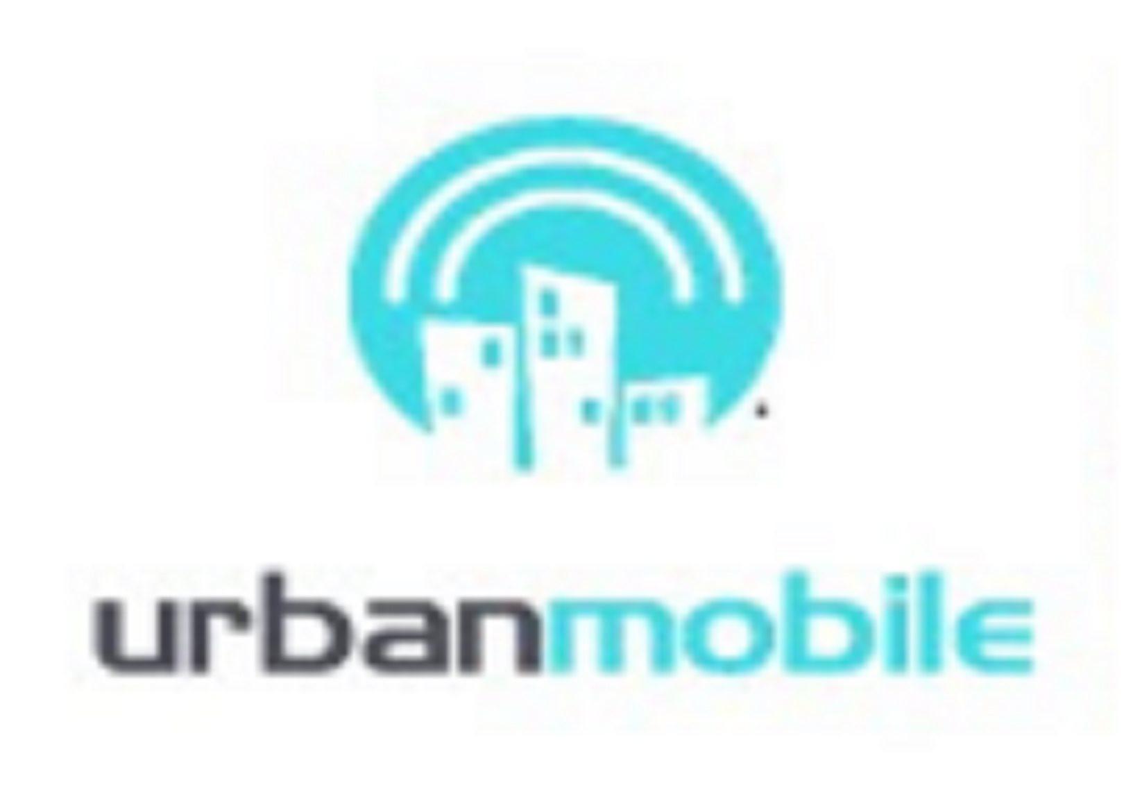 URBAN MOBILE