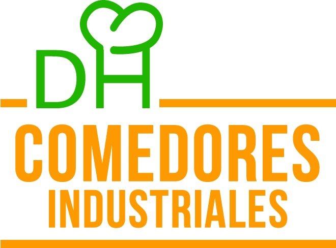 Acerca de dh comedores industriales - CompuTrabajo México