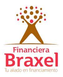 FINANCIERA BRAXEL  SA DE CV SOFOM