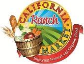California Ranch Market Palmilla