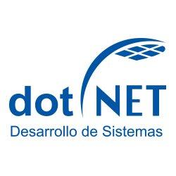 DotNET Desarrollo de Sistemas S.A. de C.V.