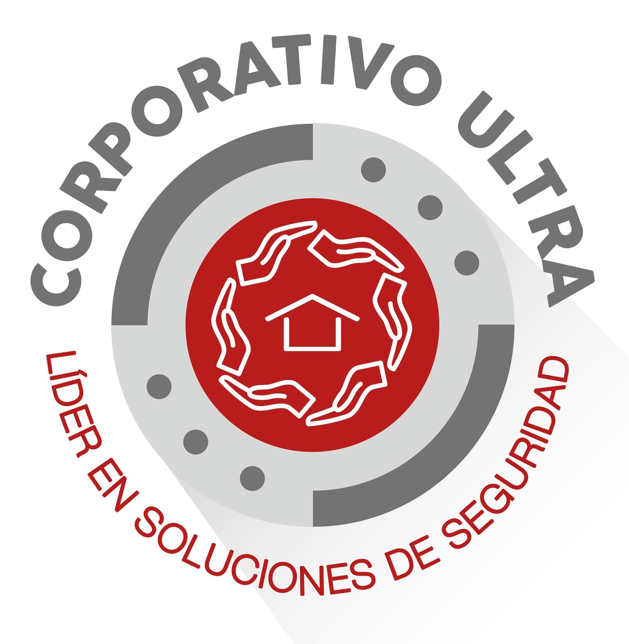 Corporativo Ultra