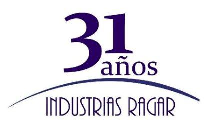 Industrias Ragar S.A. de C.V
