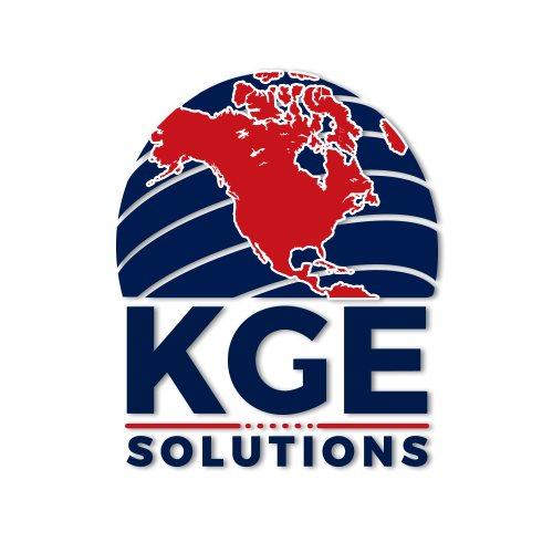 Kge Comercializadora, SA de CV