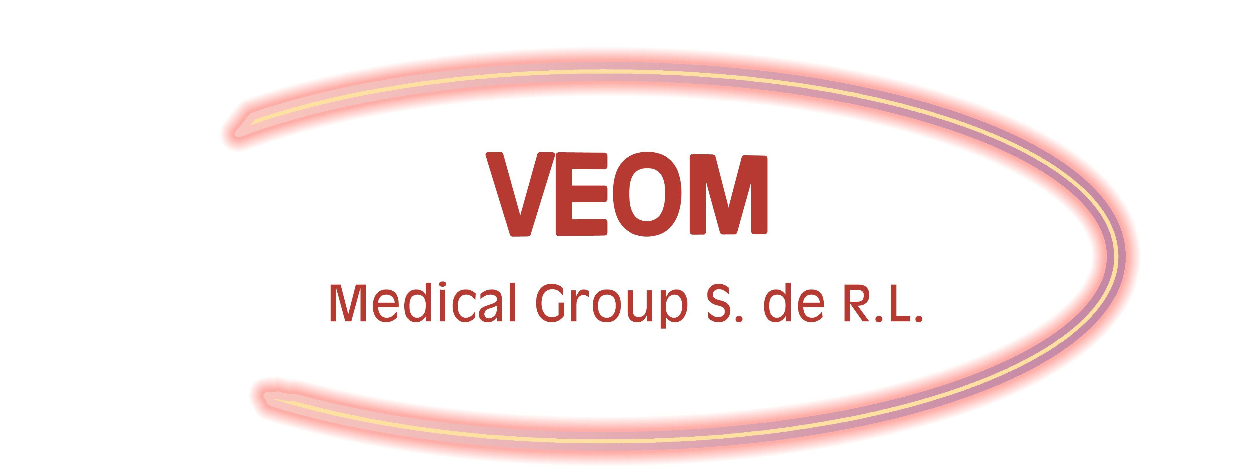 Trabajos de Veom Medical Gr... Asesor de Ventas ... Computrabajo ...