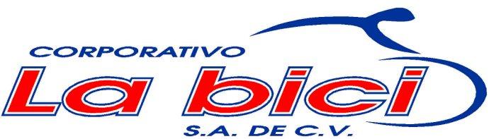 La Bici S.A. de C.V.