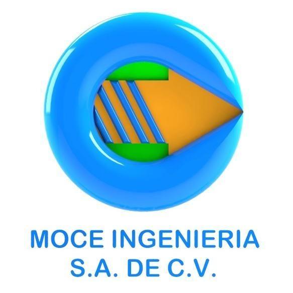 Moce Ingenieria, S.A. DE C.V.