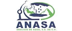 ANASA/SYPYSA