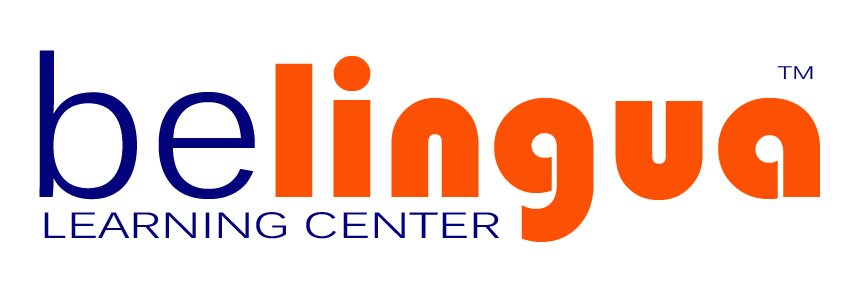 BELINGUA Learning Center