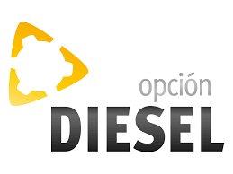 OPCION DIESEL