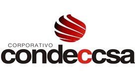 CONDECCSA