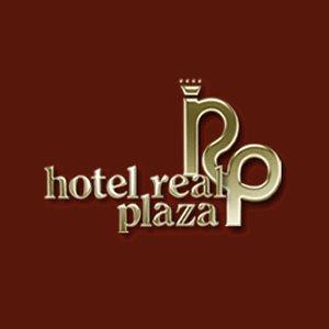 HOTELES REAL PLAZA