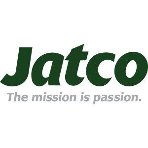 JATCO MEXICO
