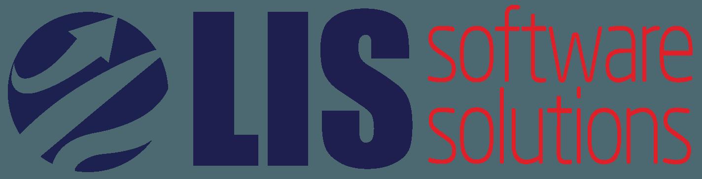 Logística Ingeniería y Sistemas S.A. de C.V.