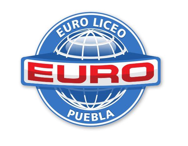 Euro Liceo