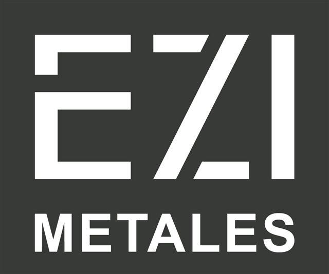 EZI METALES