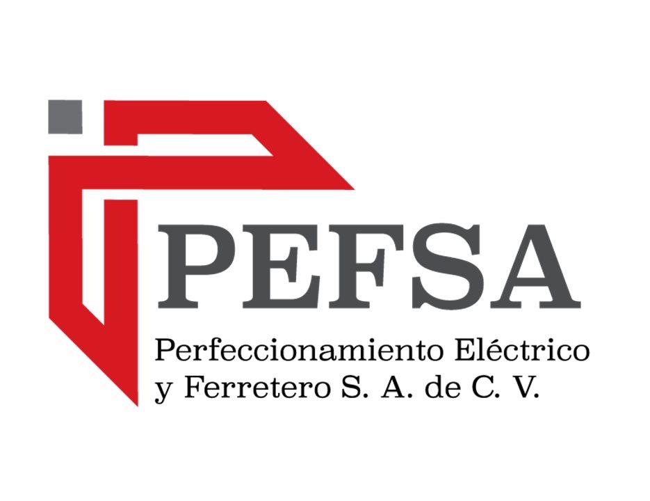 Perfeccionamiento Eléctrico y Ferretero S.A de C.V.