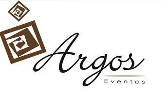 Argos Eventos