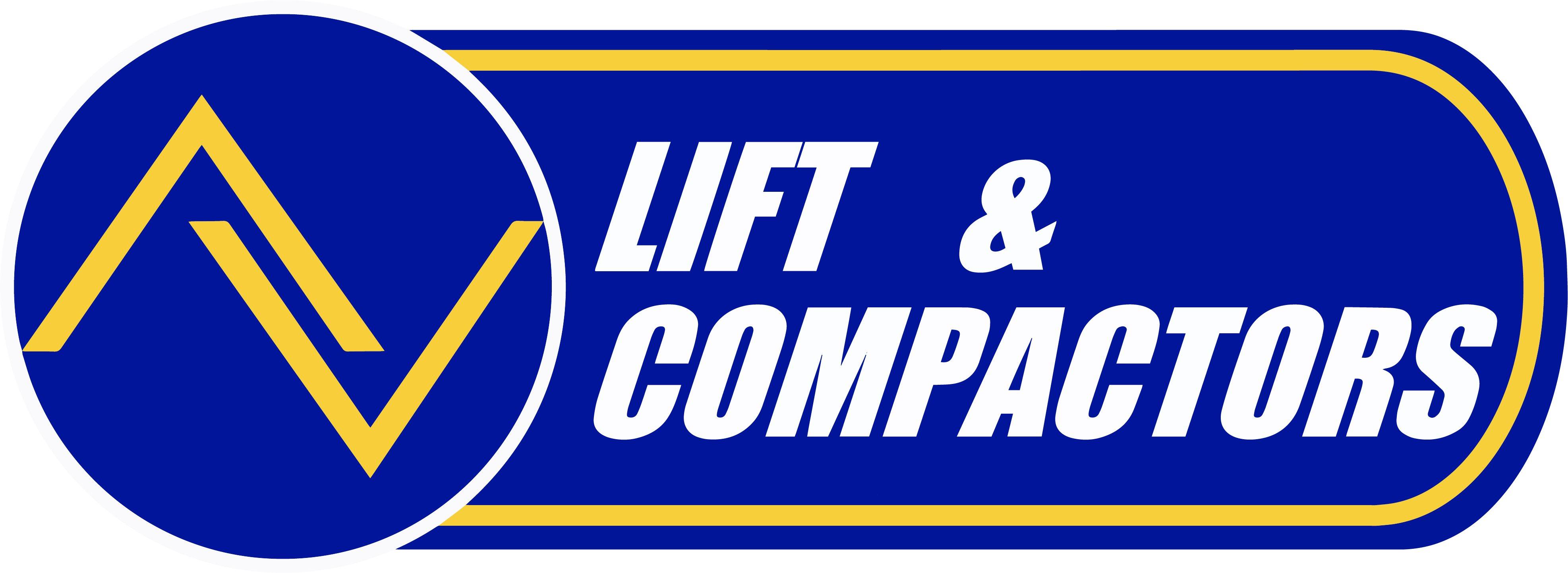 Lift & Compactors México, S.A. de C.V.