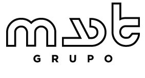 Grupo MYT