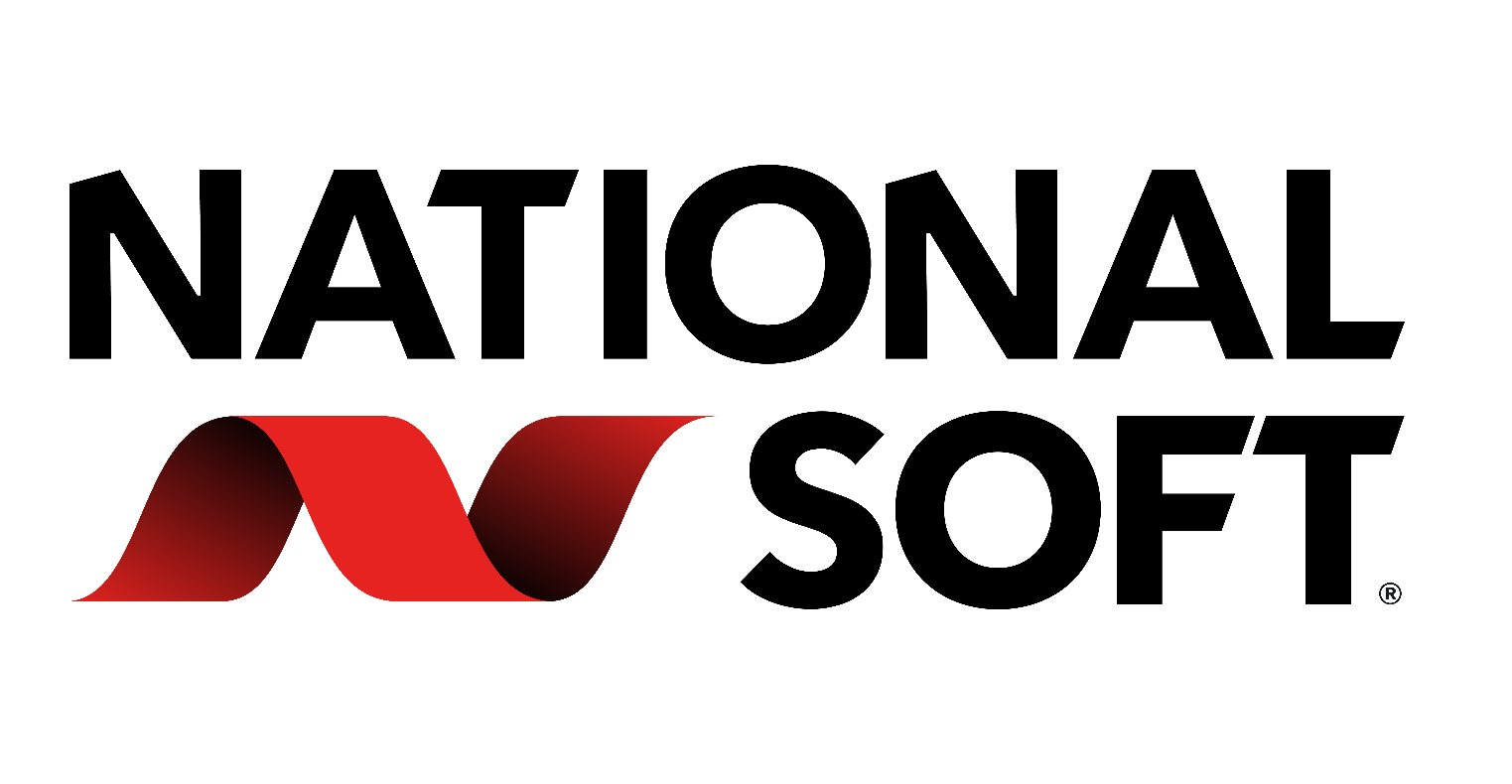 National Soft