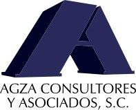 Agza Consultores