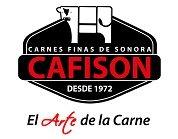 Carnes Certificadas de Sonora SA de CV