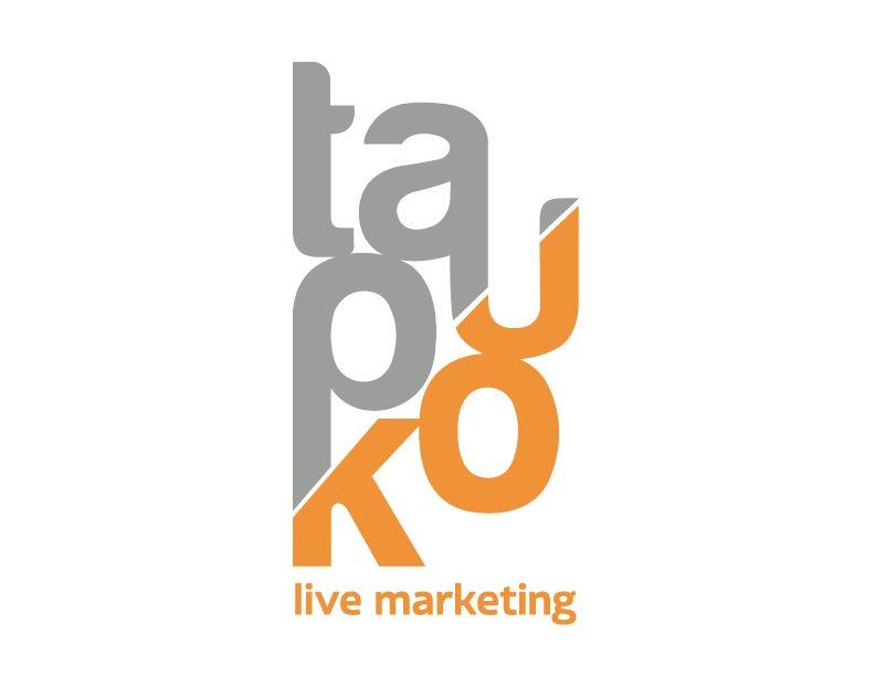 Tapuko Marketing Asociados S DE RL DE V