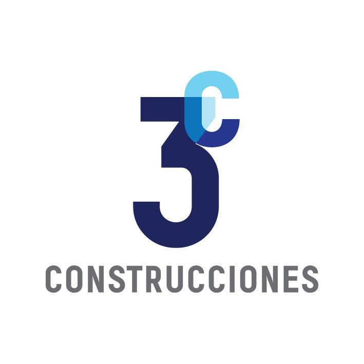 3c construcciones