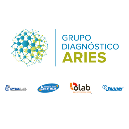 Grupo Diagnóstico Aries
