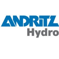 Andritz Hydro SA De CV
