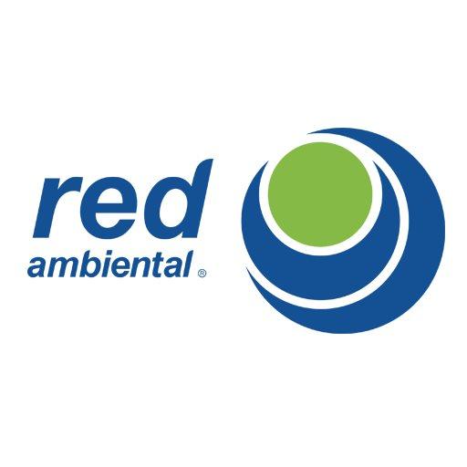 Red Ambiental Servicios SA DE CV