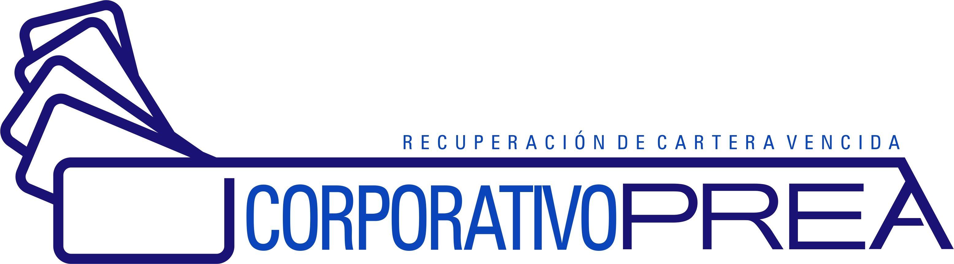 CORPORATIVO PREA SC