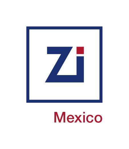Zoppas Industries de Mexico S.A. de C.V.