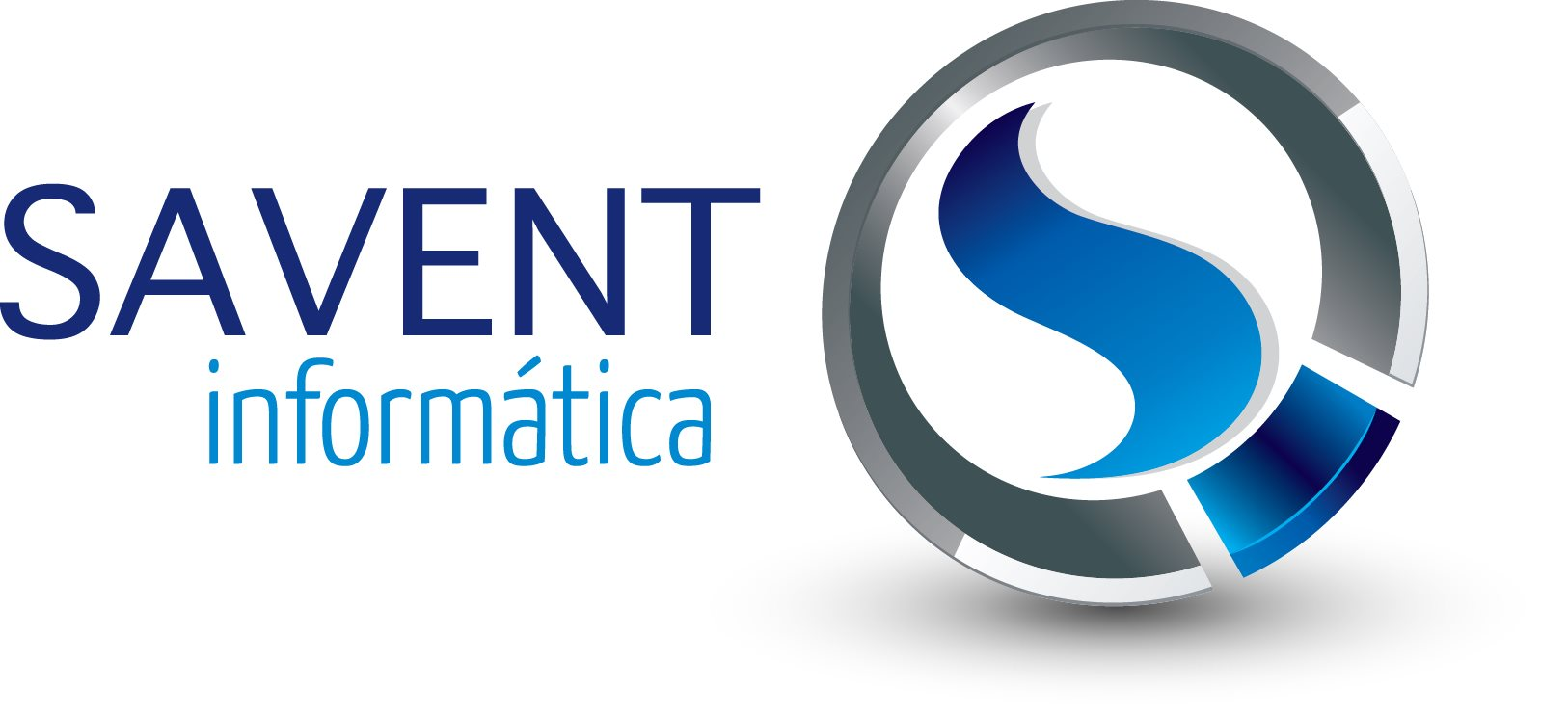 Savent Informática Aplicada, S.A. de C.V.