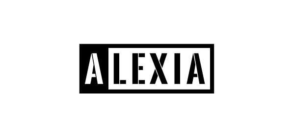 Editorial Alexia